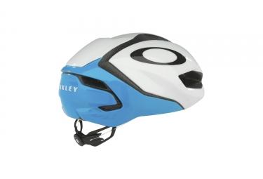 Casque Oakley ARO5 Bleu Atomic