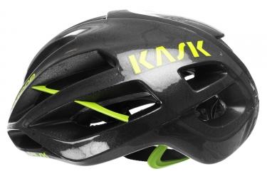 Casco KASK Protone Gris / Vert