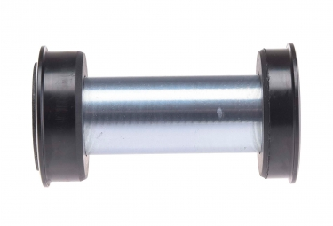 Miche Bottom Bracket Evo Max 86.5mmx46mm