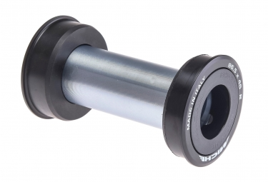 Miche Bottom Bracket Evo Max 86.5mmx41mm