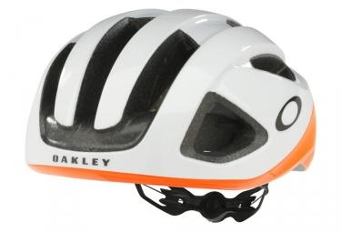 Casque Oakley ARO3 MIPS Orange