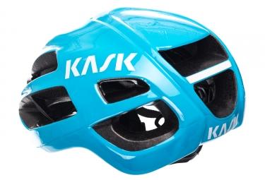 Casco KASK Protone Bleu