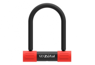 Zefal U-Lock K-Traz U13 S