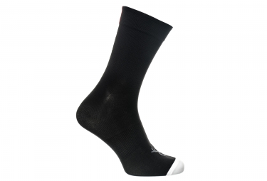 LeBram Aravis Socks Black