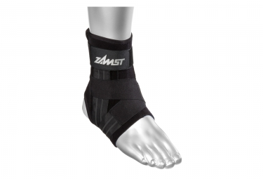 Zamst A1 Left Ankle Protection