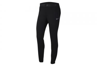 Nike Pant Dry training Black Women