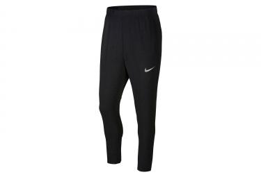 Nike Pant Dry