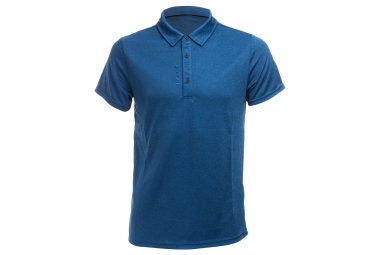 Lafuma Shift Polo Insigna Blue