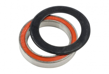 E-Thirteen Bottom Bracket Sealed Bearing 6806