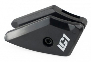 E-Thirteen - Chain Guide Spares LG1/LG1+/LG1 Race