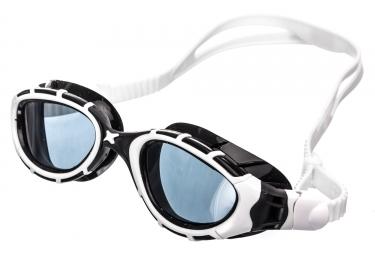 Lunettes de Natation Zoggs Predator Flex Blanc Noir