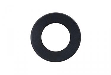 Pièce Pour Suspension Trek - Rondelle 18x10x2.8mm Aluminium