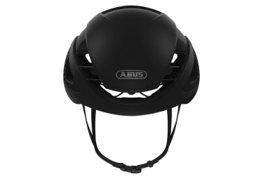 Abus GameChanger Aero Helmet Matte Black