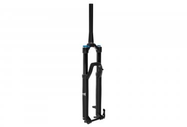 Fourche fox racing shox 34 float performance 27 5 grip speed pedelec 15x100 noir san