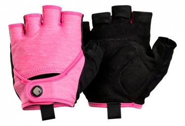 Handschuhe Bontrager Vella - Damen - Rose
