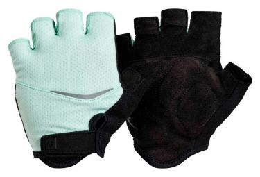 Handschuhe Bontrager Anara - Damen - Bleu