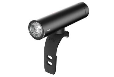 Lampada frontale KNOG PWR Rider 450 Lumens