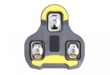 HT Components H5 Cleats For PK01/ PK01G And Look 4.5°