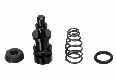 Kit piston formula mc cura non cura e