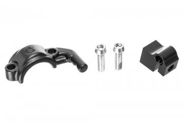 kit collier formula shimano i spec b droit c1 cr3 cura