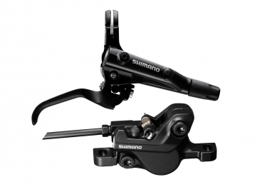 ShimanoRear Brake MT500 1700mm BH59