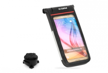 Support Smartphone Zefal Z Console Dry M