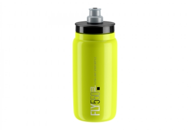 Elite Fly Bottle 550ml Amarillo
