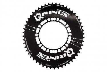 plateau rotor q ring ea aero 110mm noir 53