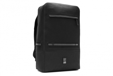 sac a dos chrome urban excursion daypack noir noir