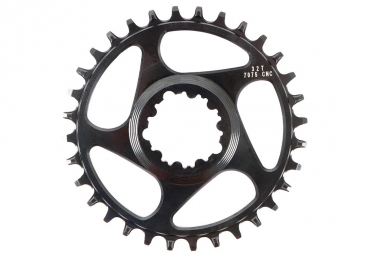 Plateau massi direct mount sram 9 10 11 vitesses 30
