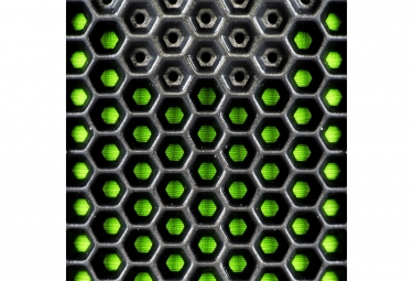 O'NEAL Flow Elbow Guard black/green
