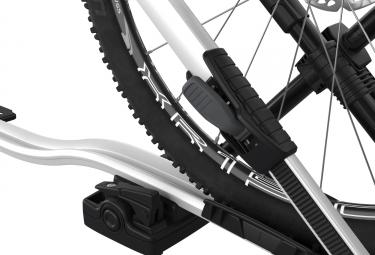 Thule UpRide Roof Mounted Bike Carrier 1 Bicicleta