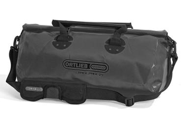 Sac Ortlieb Rack-Pack 24 L Noir