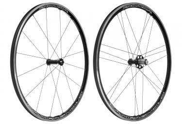 paire de roues campagnolo zonda c17 corps campagnolo 2017