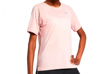 Maillot manches courtes nike tailwind s