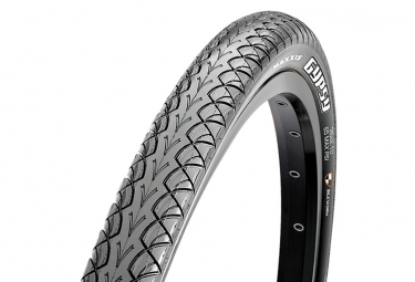 Pneu maxxis gypsy 700 mm tubetype rigide e bike silkshield 38 mm