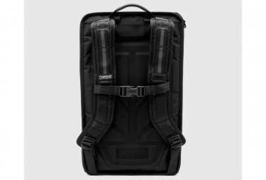 Sac a dos chrome hightower noir