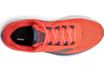 SAUCONY Jazz 20 Womens' Running Shoes