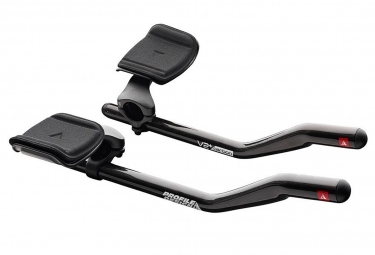 Profile design v2 carbon aerobar