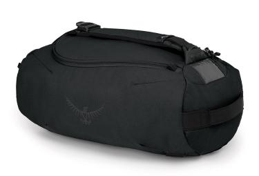 Sac de voyages osprey trillium 65 noir