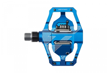 Time Speciale Clipless Pedals 2018