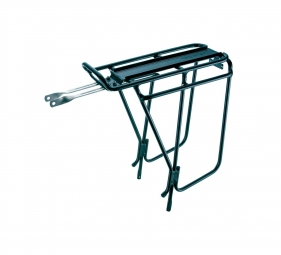 Topeak Uni Super Tourist DX Luggage Rack