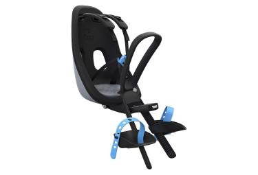 Thule Yepp Nexxt Mini Front Baby Seat Grey Black