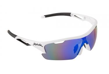 Spiuk gafas de sol jifter blanco negro
