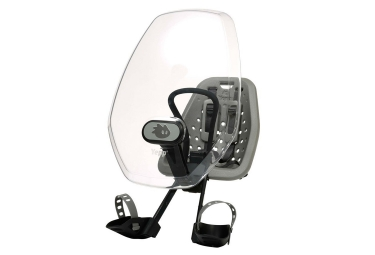 Bulle de Protection Thule Yepp Mini Transparent