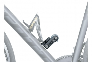 Multi-tools Topeak Ninja T Road
