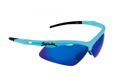Spiuk Sunglasses Ventix Blue