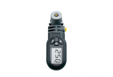 Topeak Gauge Digital D2
