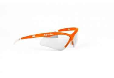 27e4ad9c23 Gafas de sol Spiuk Ventix Lumiris Orange | Alltricks.es