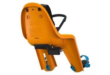 Porte-Bébé Avant Thule RideAlong Mini Orange